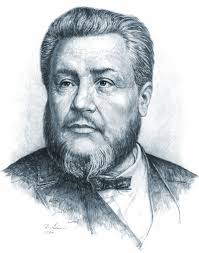 Gospel And Judgment By C H Spurgeon