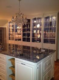 Busby Cabinets Gainesville Fl by 28 Best Luxury Bathrooms Images On Pinterest Luxury Bathrooms