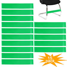 Amazon.com : TAIKUU 15 PCS Chair Bands Stretch Foot Band ... Nan Thailand July 172019 Tables Chairs Stock Photo Edit Now Academia Fniture Academiafurn Node Desk Classroom Steelcase Free Images Table Structure Auditorium Window Chair High School Modern Plastic Fun Deal 15 Pcs Chair Bands Stretch Foot Bandfidget Quality For Sale 7 Left Empty In A Basketball Court Bozeman Usa In A Row Hot Item Good Simple Style Double Student Sf51d Innovative Learning Solutions Edupod Pte Ltd Whosale Price Buy For Salestudent Chairplastic Product On