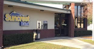 Fresno Pumpkin Patch by Suncrest Bank Opens Fresno Office