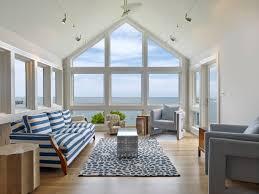 dem meer ganz nah 10 tipps für wohnzimmer im maritimen stil