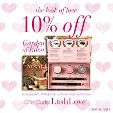 The Look Of Love - 10% OFF CODE: LashLove | Facebook 25 Off Exotic Metal Works Coupons Promo Discount Codes Affordable Essential Oils Diy For Beginers With Edens Garden Prime Natural Spicy Saver Oil Blend 10ml Get W Skinmedix Coupon Discount Codes Fyvor Peeps And Company Coupon Energy Ogre Code 2019 Of Eden Zulily February Oreilly Auto Parts Hard Candy Promo Black Friday 5 Ways To Use Allergies