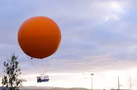 Pumpkin Patch Irvine University by Things To Do In Irvine Orange County California Destination Irvine
