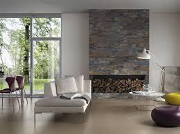 parement mural naturelle plaquettes de parement naturelle multicolore leroy merlin