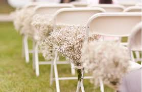 Can Plastic Folding Chairs Look Elegant For My Event? - CTC Event ... 40 Pretty Ways To Decorate Your Wedding Chairs Martha Stewart Weddings San Diego Party Rentals Platinum Event Monogram Decorations Ideas Inside Tables And 1888builders Spandex Folding Chair Cover Lavender Padded Hire For Outdoor Parties In Sydney Can Plastic Look Elegant For My Ctc 23 Decoration White Galleryeptune Aisle Metal Unique Reception Seating