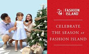 Fashion Island | Guest Services | Concierge Complete List Of Extended Holiday Shopping Hours Fashion Island Guest Services Concierge Top Gifts For Kids At Barnes Noble Bngiftgoals Annmarie John Jennifer Niven Writes I Just Signed A Few Copies All The Newport Beach Gift Cards Plans To Replace Manhasset Store Fell Through And Lucky Strike Cinebistro Among Tenants At Jeremiahs Vanishing New York Flagship Newt Gingrich Signs Book Marky Ramone Copies Of His Teen Scifi Book Covers Cover Ideas