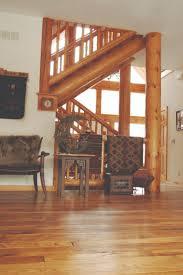 Big Bobs Flooring Kansas City by 7 Best Hand Crafted Wood Floors Images On Pinterest Kansas City
