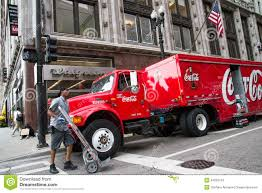 Coca Cola Truck Driver - Ideal.vistalist.co Truck Drivers For Hire We Drive Your Rental Anywhere In The Driver Annual Wages Jump 57 Since 2016 Truckscom Makes Miraculous Escape From Truck Sking Icy Lake Silvicom Logistics Trucking Chicago Melrose Park Il Youtube Cdl Driving Jobs Trucking Employment Opportunities Blog News Info Progressive School 5 Things Like Trkingsuccesscom In Best 2018 Videos Library Research Aids Instruction Services Coca Cola Driver Idevalistco Usa Experienced Faqs Roehljobs