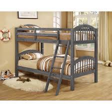 bunk beds value city bunk bed instructions samba full futon bunk