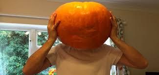 Atlantic Giant Pumpkin Taste by How To Grow Giant Pumpkins My Tips For Success Grow Like Grandad