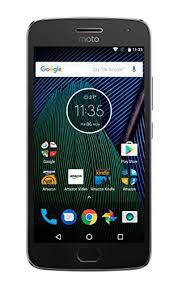 Top 10 Best Bud Smartphones In February 2018 Best Smartphones