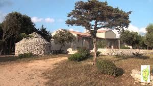 chambre d hote de charme bonifacio hd1318 corse location bonifacio a manichetta corsica