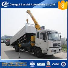 Cheapest Price For Truck Crane 10 Ton Hydraulic Arm Crane 4x2 Truck ... 1 Ton Used Trucks For Sale Awesome 10 Truck Mercedes 817 Lk900 42 D Bevertail Alinium Recovery Truck 6 Speed 2011 Lvo Vhd Tandem Ton Crane Truck 531809 Cassone And China Dofeng 6x2 810 Tons Truckmounted Crane Straight Boom Qreg Q626gbg Q626 Gbg On Leyland Hippo Mk2 Ton 2013 Peterbilt 348 Deck Ta Myshak Group Mitsubishi Manual 5 Forward Petrol For In Hot Lifting Equipment Crane Mobile Boom Trucks Tajvand Howo Lorry Photos Pictures Madein Low Price Pickup With Good Quality Buy Army Stock Images Alamy