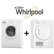 lave linge whirlpool awoe41048 lavage sechage whirlpool