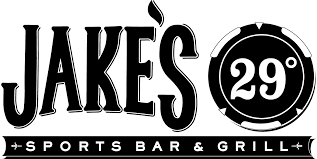 Shipyard Pumpkin Beer Nutrition by Jake U0027s 29 Sports Bar U0026 Grill Beer Menu Orange City Racing