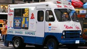 The Ice Cream Truck Jingle We Love To Hate - The Washington Post Junkyard Find 1974 Am General Fj8a Ice Cream Truck The Truth Trap Beat Youtube Rollplay Ez Steer 6 Volt Walmartcom A Brief History Of Mister Softee Eater Mr Softee Song Ice Cream Truck Music Bbc Autos Weird Tale Behind Jingles David Kurtzs Kuribbean Quest From West Virginia To The Song Piano Geek Daddy Our Generation Sweet Stop Hand Painted Cboard Reese Oliveira Suing Rival In Queens For Stealing