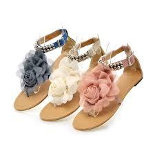 Original Sandals Camper Tan Casi Womens Flat Sandal