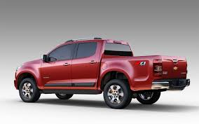 Chevrolet Colorado Now Available In PHL | Philippine Car News, Car ... Barnes Transportation Services Kivi Bros Trucking Northland Insurance Company Review Diamond S Cargo Freight Catoosa Oklahoma Truck Accreditation Shackell Transport Mcer Reviews Complaints Youtube Home Shelton Nebraska Factoring Companies Secrets That Banks Dont Waymo Uber Tesla Are Pushing Autonomous Technology Forward Las Americas School 10 Driving Schools 781 E Directory