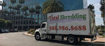 PaperShred By Total Shredding