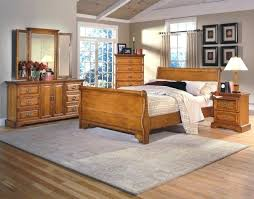 Light Oak Bedroom Furniture Best Sets Ideas On Farmhouse