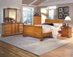 Light Oak Bedroom Furniture Best Sets Ideas On Farmhouse