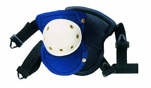 what are the best knee pads for work knee pain guide