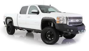 NEW PRODUCT – SMITTYBILT M1 FENDER FLARES – TAW ALL ACCESS Bushwacker 4097002 Colorado Fender Flare Matte Black Pocketstyle Product Spotlight Bushwackers 22013 Toyota Tacoma Pocket Fits 1113 Hilux 3192902 Flares Strtsceneeqcom Max Coverage Style Rough Country Wrivets For 0917 Dodge Ram Ford F350 Super Duty 2011 Extafender Oe Front Rear 1417 3091902 Tundra Set 4097102 Canyon New Fender Flares