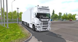 POWERKASI] SCANIA RS ADDONS V1.2 1.30 TUNING MOD -Euro Truck ... New Addons For My Boss 54 Ford F150 Forum Community Of Pickup Box Swing Out Winch Storage Truck Add Ons Pinterest Ats Mods Kenworth W900 Accsories Pack Youtube Vehicle 52016 Builds Addons Accsories Etc Auto Full Truck Packages Available Ask How We Facebook Add Ons Elegant 1940 Chevy Chopped Hot Rat Auction To Suit Everyone With Fire Included Queensland 5 Most Popular Mods Mopar Has Over 200 Ready 20 Gladiator 95 Octane Accsories 2012 Ultimate