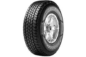 All-Terrain Tire Buyer's Guide Goodyear Commercial Tire Systems G572 1ad Truck In 38565r225 Beau 385 65r22 5 Ultra Grip Wrt Light Tires Canada Launches New Tech At 2018 Customer Conference Wrangler Ats Tirebuyer 2755520 Sra Tires Chevy Forum Gmc New Armor Max Pro Truck Tire Medium Duty Work Regional Rhd Ii Tyres Cooper Rm300hh11r245 Onoff Drive Wallpaper Nebraskaland Ksasland Coradoland Akron With The Faest In World And