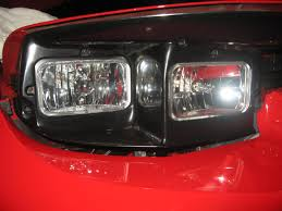Anyone Ever Seen The LMC Truck Sealed Beam Housings?? - LS1TECH ... Inside Lmc Truck Hot Rod Network 1976 Chevy Silverado Timothy W Life Parts Lmc On Twitter Nicholas G Just Got His 1992 Fordranger 1986 K10 Anthony D Warehouse Location Best Image Kusaboshicom Liberty 560 Fiat Tdi 2001 Travel Truck Alcove Nettikaravaani Lights And Brightwork For The Week To Wicked C10 Youtube Replacement Steel Body Panels Restoration Customer Service Number