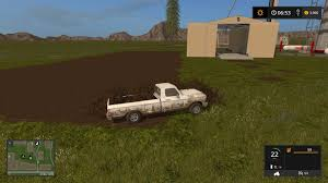 CHEVY FARMS MUD MAP V1.0 FS17 - Farming Simulator 17 Mod / FS 2017 Mod A Big Dirty Party Rednecks Hold Their Summer Games Nbc 7 San Diego Mud Trucks Wallpaper 60 Images Amazoncom Spintires Mudrunner Playstation 4 Maximum Llc Spintires Online Game Code Video Atv Mudding Spin Tires Chevy Blazer K5 Epic Mud Bogging Rock Crawling Truck Videos Golfclub Jacked Up Muddy Accsories And 4x4 Fun Hours Of Cleaning Focus Forums Monster Test Youtube Truck Games For Kids Kids