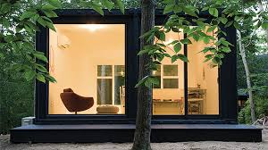 104 Shipping Container Homes For Sale Australia In Gold Coast Refresh Renovations Au