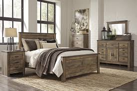 Bostwick Shoals Chest Of Drawers by Bedroom Sets U2013 Bedroom Collections U2013 Dock 86