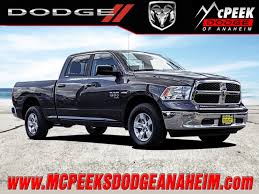 100 Trucks For Sale By Owner In Orange County 2019 Ram 1500 Classic For Sale Serving Irvine