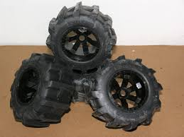 Wheels Tires Rims And Hubs 182201: Kyosho 1 8 Fo-Xx 4Wd Rs ... New Paddle Tires And Wheels For My X3 How To Sand Blasting With The Ecx 4wd Circuit Big Squid Rc Off Road Classifieds F150 Custom Prerunner Project Rzr Xp Turbo Dune Patrol Utv Action Magazine Top 20 Dune Products You Need To Know About Sand Tires Unlimited Tire And Raceline Wheel Combo 31 Unlimited Blackbird Rear Tire Chaparral Hpi Apache C1 Flux Tires 5 Cell Lipo Youtube Dumont Dunes Halloween 2015 2wd 2003 Nissan Frontier Sls 12 Paddle Haulers Sale Wheel Classified Pro Dual Sport Sand Car