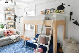 100 Interior For Small Apartment Space Living Series New York City With Crystal Ann
