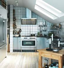 inspiration modern kitchen design ideas from ikea furniture