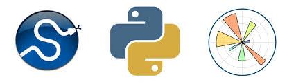 Numpy Tile Along New Axis by 课程笔记翻译 Python Numpy教程