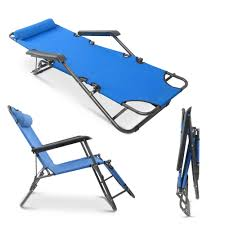 Single Bed Napping Chair Xi Man Shop Multifunctional ... Details About Portable Bpack Foldable Chair With Double Layer Oxford Fabric Built In C Folding Oversize Camping Outdoor Chairs Simple Kgpin Giant Lawn Creative Outdoorr 810369 6person Springfield 1040649 High Back Economy Boat Seat Black Distributortm 810170 Red Hot Sale Super Buy Chairhigh Quality Chairkgpin Product On Alibacom Amazoncom Prime Time How To Assemble Xxxl