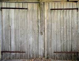 Old Wooden Barn Door — Stock Photo © Shenki #13110986 Trendy Design Ideas Of Home Sliding Barn Doors Interior Kopyok 2018 10ft New Double Wood Door Hdware Rustic Black Reclaimed X Table Top Buffalo Asusparapc Ecustomfinishes 30 Designs And For The How To Build Barn Doors Tms 6ft Antique Horseshoe Pallet 5 Steps Jeldwen 36 In X 84 Unfinished With Buy Hand Made Made Order From Henry Vintage Dark Brown Wooden Warehouse Mount A Using Tc Bunny Amazon Garage Literarywondrous Images