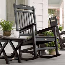 Trex Outdoor Furniture TXR100 Yacht Club Outdoor Rocking Chair ... Wooden Rocking Chair On The Terrace Of An Exotic Hotel Stock Photo Trex Outdoor Fniture Txr100 Yacht Club Rocking Chair Summit Padded Folding Rocker Camping World Loon Peak Greenwood Reviews Wayfair 10 Best Chairs 2019 Boston Loft Furnishings Carolina Lowes Canada Pdf Diy Build Adirondack Download A Ercol Originals Chairmakers Heals Solid Wood Montgomery Ward Modern Youtube