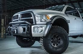 Ram Concept 2018 Ram Trucks Chassis Cab Towing Capability Features Dodge Truck Mega Long Bed Cversion 0208 Ram 1500 Sb Truck Chrome Fender Flare Wheel Well Molding 4x4 Diesel Big Horn Pick Up Cooley Auto Questions Have A W 57 L Hemi Process Is Nissan Titan Warranty Usa 2012 Sport Crew Concept 2011 5500 Points West Commercial Centre