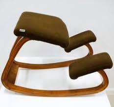 Balans Kneeling Chair Australia by 9 Balans Kneeling Chair Australia 1000 Images About Chairs