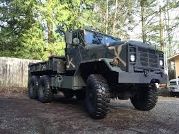 Military Truck Terms Of Sale | Military Trucks For Sale Bedford Type Rl 4wd 3 Ton Flat Bed Ex Military Truck Reg No Peu 58f M996 M997 Wiring Diagrams Kaiser Bobbed Deuce A Half Military Truck For Sale M923 5 Army Inv12228 Youtube 1979 Kosh M911 Okosh Trucks Pinterest Military 10 Ton For Sale Auction Or Lease Augusta Ga Was Sold Eps Springer Atv Armoured Vehicle Used Trucks Army Mechanic Builds Monster Rv On Surplus Chassis Joint Low Miles 1977 American General 818 Truck M1008 Chevrolet 114 Ac Fully Stored With Diesel Leyland Daf 4x4 Winch Exmod Direct Sales