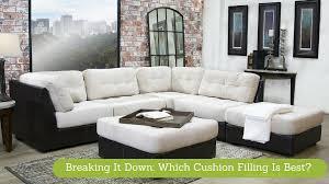 Mor Furniture Blog Living Room