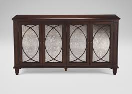 Sideboards And Servers Including Kitchen Buffets Ethan Allen Images Null