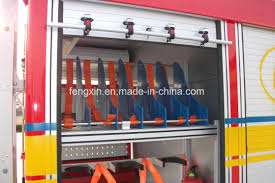 China Firefighting Truck Equipments /Special Emergency Vehicle ... Fire Truck Accsories 4500 Pclick Buy Fire Truck Parts Our Online Store Line Equipment Pin By Thomson Caravans On Appliances Pinterest Engine Sisi Crib Bedding And Accsories Baby China Security Proofing Rolling Shutter Door Amazoncom Toy State 14 Rush And Rescue Police Hook Kevin Byron Truck Stuff Trucks Mtl Mapped Replace Liveries Gta5modscom 1935 Mack Type 75bx Red With 124 Diecast Accessory Brochures Paw Patrol On A Roll Marshall Figure Vehicle Sounds Firefighting Equipments Special Emergency