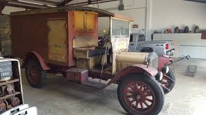100 Cool Truck Pics Looks 1920 White Bread