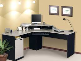 Office Modern Desk – Netztor.me Living Room Ceiling Design Photos Home Collection And Gypsum Office Ideas For Small 95 Computer Desks Offices Mix Of 3d Elevations Interiors Kerala Accsories Divine Decorating Designer Decor Fniture Interior Best 69 Best Bentley Images On Pinterest Side Chairs Beds And Home Collections Archives Firstclasse Giraffe Bed Set Queen Sanders 8 Piece Website Peenmediacom Designing An Stores With Designers Fair View