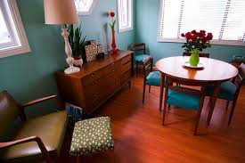 Teal Brown Living Room Ideas by Room Color Combinations Part 1 Teal Brown Living Room Ideas